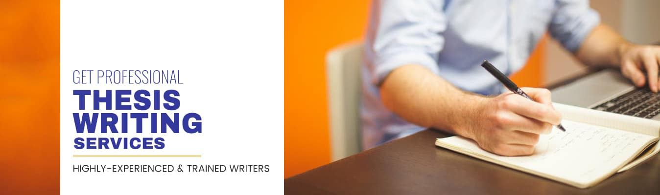 Cheap expository essay ghostwriting site online